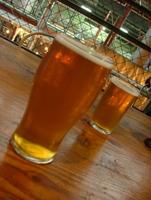 beers-1.JPG