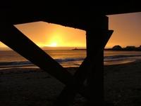freo-sunset-3-1.JPG