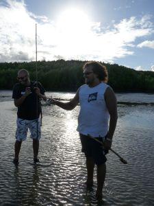 aboriginalwalkingtour