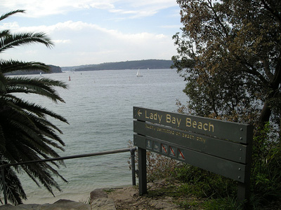 lady-bay-beach