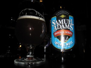 sam adams