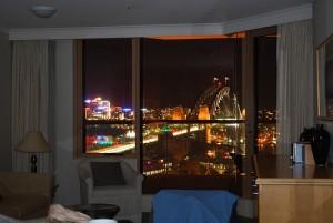 quay west suites sydney harbour