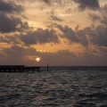 Getting from Belize City to Ambergris Caye