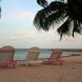 3 Great Luxury Resorts in Belize