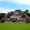 Itinerary for 10 Days in Belize