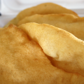 What to Eat in Belize: Famous Belizean Food