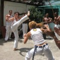 Capoeira