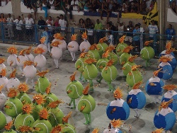 Carnaval