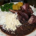 What to Eat in Brazil: Famous Brazilian Foods