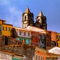 10 Days in Brazil: Itinerary Ideas