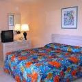 Cheapest Resorts in Bahamas