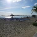 Best Bahamas Beaches