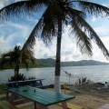 Best beaches in the US Virgin Islands