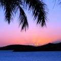 Best US Virgin Islands -Which island is best for you?