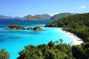 trunk-bay-st-john
