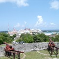 5 Days in Bahamas: Itinerary Ideas