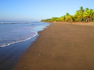 Top 10 Costa Rica Cities