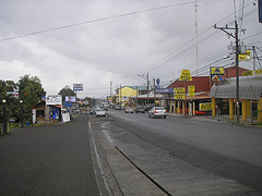 la-fortuna.jpg