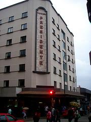 hotel presidente san jose prostitutes quest