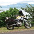 The Best Costa Rica Motorcycle Rides and Tours