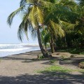 Best 7 beaches in Costa Rica