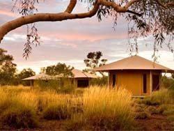 karijini-eco-retreat.jpg
