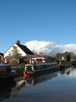shropshire-canal.jpg