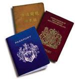 passports3.jpg