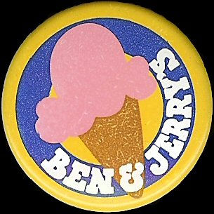 ben-and-jerrys-button-courtesy-dvs-on-flickr-cc