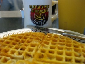 waffle-house-pecan-waffle