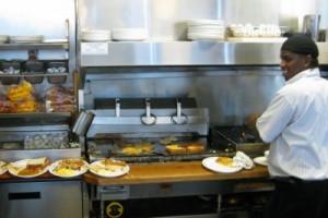 waffle-house-plate-lineup