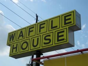 waffle-house-sign