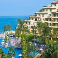 Join the 2012 Mom Blogger Camp in in Velas Vallarta, Mexico