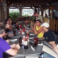 Top Beach Front Bars in Florida