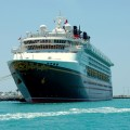 Best Family Cruises Leaving From Florida