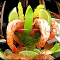 Best Seafood Restaurants in Miami