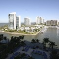 Getting from Tampa to Sarasota