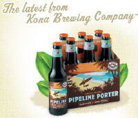 konabeer