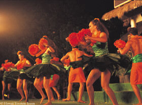 luau1