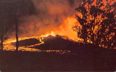 hawaii-volcanoes-national-park-postcard-60s.jpg