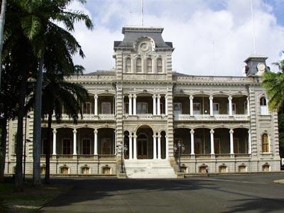 palace001.jpg