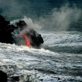 Hawaii&#8217;s Active Volcanoes in Photos: A tour of Volcanoes National Park