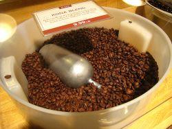 konacoffeee