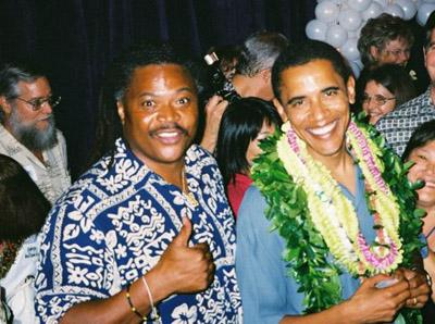 obama-hawaii