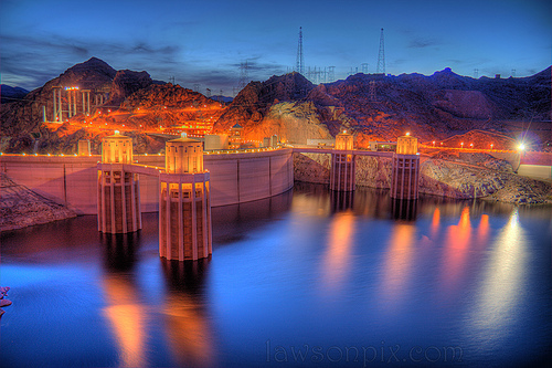 Hoover Dam Las Vegas Day Trips Las Vegas Travel Guide