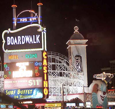 boardwalk-2004