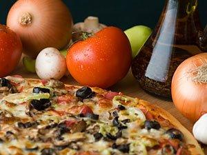 pizza_300x225