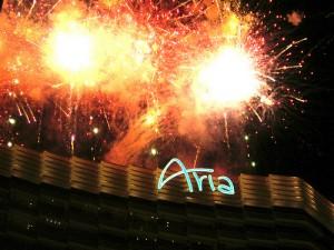 aria-fireworks