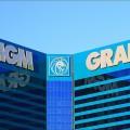 7 Biggest Hotels in Las Vegas