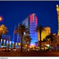 Why You Should Add Las Vegas to Your Round the World Trip